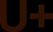 U+ 株式会社ユウプラス-建築設計事務所-能美市建築士 由田徹
